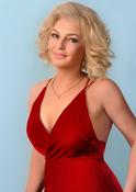 See Elena_TenderRose's Profile
