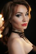 See Sunny_Ray_Rusy's Profile
