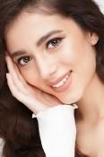 model_appearance female De Ukraine