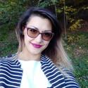 See profile of Olesya