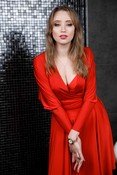 See Sensitive_Oksana27's Profile