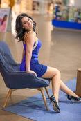 See LovelyHelena's Profile