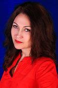 See Brunett_Vici's Profile