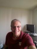 See Oliverri's Profile