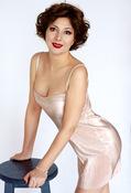 See True_Romantic_Elena's Profile