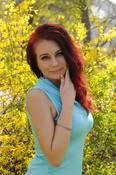 Natalia5665 female from Ukraine