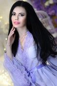 Tatiana_dreamwoman female from Ukraine