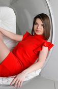 Dariinka_sweet female from Ukraine