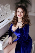 See JuliaMagnificent's Profile