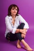 See Natalia_nataly's Profile