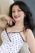 See Vika_Sunny_Ray's Profile