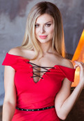 Thunder_Storm_ female De Ukraine