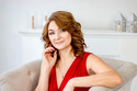 See profile of Nataliya