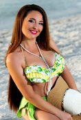 See profile of Nataliia