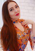 See Sunshine_Daria_'s Profile