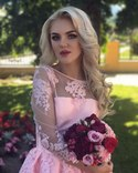 Irochka_sweet female from Ukraine