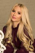 Irina_Lovely_Girl female from Ukraine