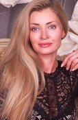 Hot_Passionate_Irina female from Ukraine