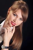 See Svetlana_lightray's Profile