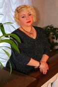 See Your_mature_Oksana's Profile
