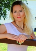 See Your_spring_Alenka's Profile