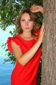 See Your_sunny_Vlada7's Profile