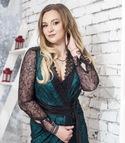 Sunny_Julia_2019 female from Ukraine