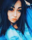AnnetyBeauty female from Ukraine