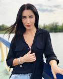 Strawberry_SweetKISS female from Ukraine