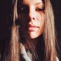 Anna female De Russia