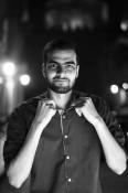 See profile of Hisham Refaat