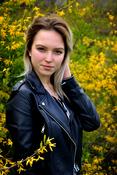 See Nata3687's Profile