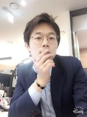 Kay37 male from Korea