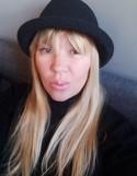 See Mature_Sveta's Profile