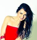 See Oksana_S77's Profile