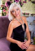 SweetSymphony female from Ukraine