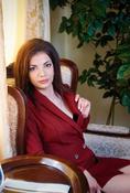 Eugenia female de Ukraine