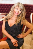Elena female de Ukraine