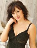See PassionDream_Sveta's Profile
