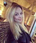 Irina female from Russia