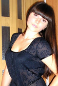 See profile of Angelina