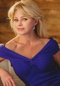VaLeenTina67 female de Ukraine