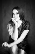 See Sveta_doctor's Profile