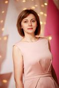 IngaGu female from Ukraine