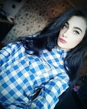 Olga1509 female from Ukraine