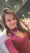 Andri_al