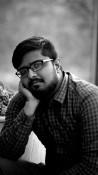 See profile of Vishal