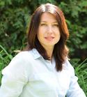 Nadezhda female de Ukraine