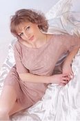 DreamAboutYou female from Ukraine