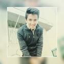 See Briian_14's Profile